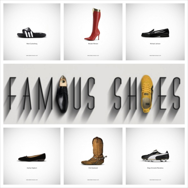 iconicshoewear